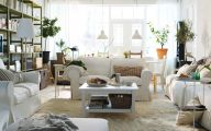 Living Room Ideas  31 Decoration Idea