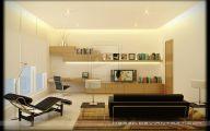 Living Room Ideas  35 Decoration Idea