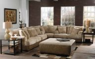 Living Room Ideas  36 Inspiration