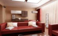 Living Room Ideas  5 Ideas