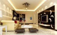 Living Room Paint Ideas  1 Renovation Ideas