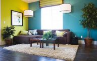 Living Room Paint Ideas  10 Decoration Inspiration