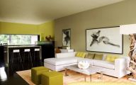 Living Room Paint Ideas  11 Decoration Inspiration