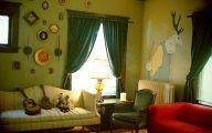 Living Room Paint Ideas  15 Ideas