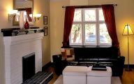 Living Room Paint Ideas  2 Decoration Inspiration