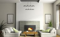Living Room Paint Ideas  23 Design Ideas