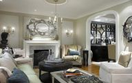 Living Room Paint Ideas  29 Picture
