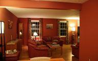 Living Room Paint Ideas  31 Design Ideas