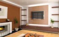 Living Room Paint Ideas  33 Designs