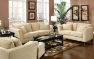 Living Room Paint Ideas  34 Picture