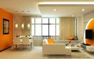 Living Room Paint Ideas  38 Designs