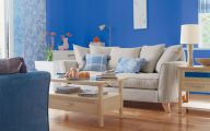 Living Room Paint Ideas  39 Designs