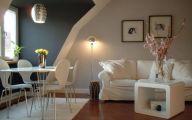 Living Room Paint Ideas  4 Renovation Ideas