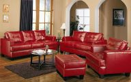 Living Room Sets  14 Ideas