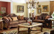 Living Room Sets  16 Decor Ideas