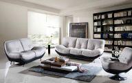 Living Room Sets  18 Decoration Inspiration