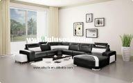 Living Room Sets  19 Decoration Inspiration