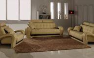 Living Room Sets  2 Inspiring Design