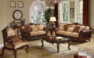 Living Room Sets  20 Decor Ideas