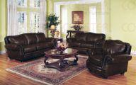 Living Room Sets  27 Inspiring Design