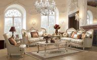 Living Room Sets  37 Inspiring Design