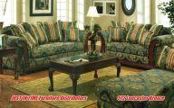 Living Room Sets  38 Design Ideas