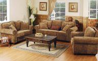 Living Room Sets  5 Design Ideas
