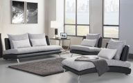 Living Room Sets  6 Decoration Idea