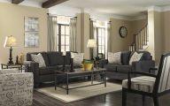 Living Room Sets  9 Inspiration