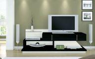 Living Room Wallpaper 53 Decoration Inspiration