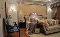 Master Bedroom Wallpaper 11 Designs