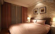 Master Bedroom Wallpaper 17 Arrangement