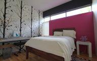 Master Bedroom Wallpaper 19 Home Ideas