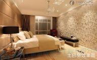 Master Bedroom Wallpaper 20 Design Ideas
