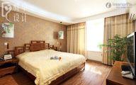 Master Bedroom Wallpaper 32 Arrangement