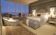 Master Bedroom Wallpaper 33 Inspiring Design