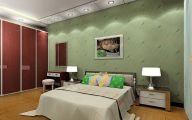 Master Bedroom Wallpaper 7 Architecture