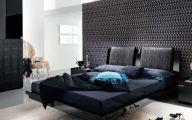 Modern Bedroom Wallpaper 29 Ideas
