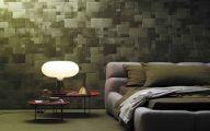 Modern Bedroom Wallpaper 6 Decor Ideas