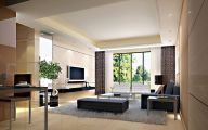 Modern Interior Wallpaper 1 Decoration Inspiration
