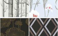 Modern Interior Wallpaper 13 Renovation Ideas