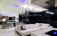 Modern Interior Wallpaper 17 Home Ideas