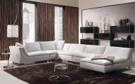 Modern Interior Wallpaper 2 Renovation Ideas