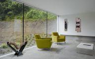 Modern Interior Wallpaper 20 Decor Ideas