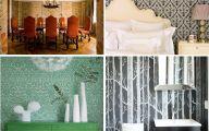 Modern Interior Wallpaper 25 Renovation Ideas