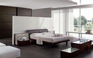 Modern Interior Wallpaper 26 Renovation Ideas