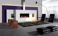 Modern Interior Wallpaper 27 Inspiring Design