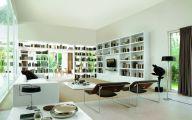Modern Interior Wallpaper 9 Renovation Ideas