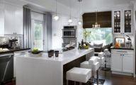 Modern Kitchen Wallpaper 10 Renovation Ideas