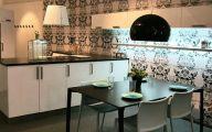 Modern Kitchen Wallpaper 26 Inspiration